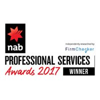 nab-professionals-services-award