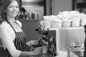 WA Businesses – The State has some Relief
